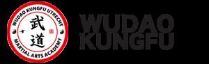 Wudao Kungfu